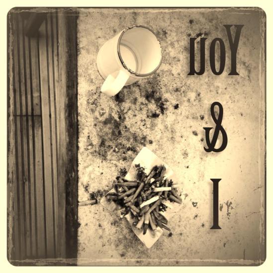 You&IAlice